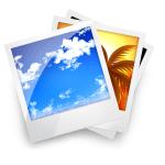 create-a-slideshow