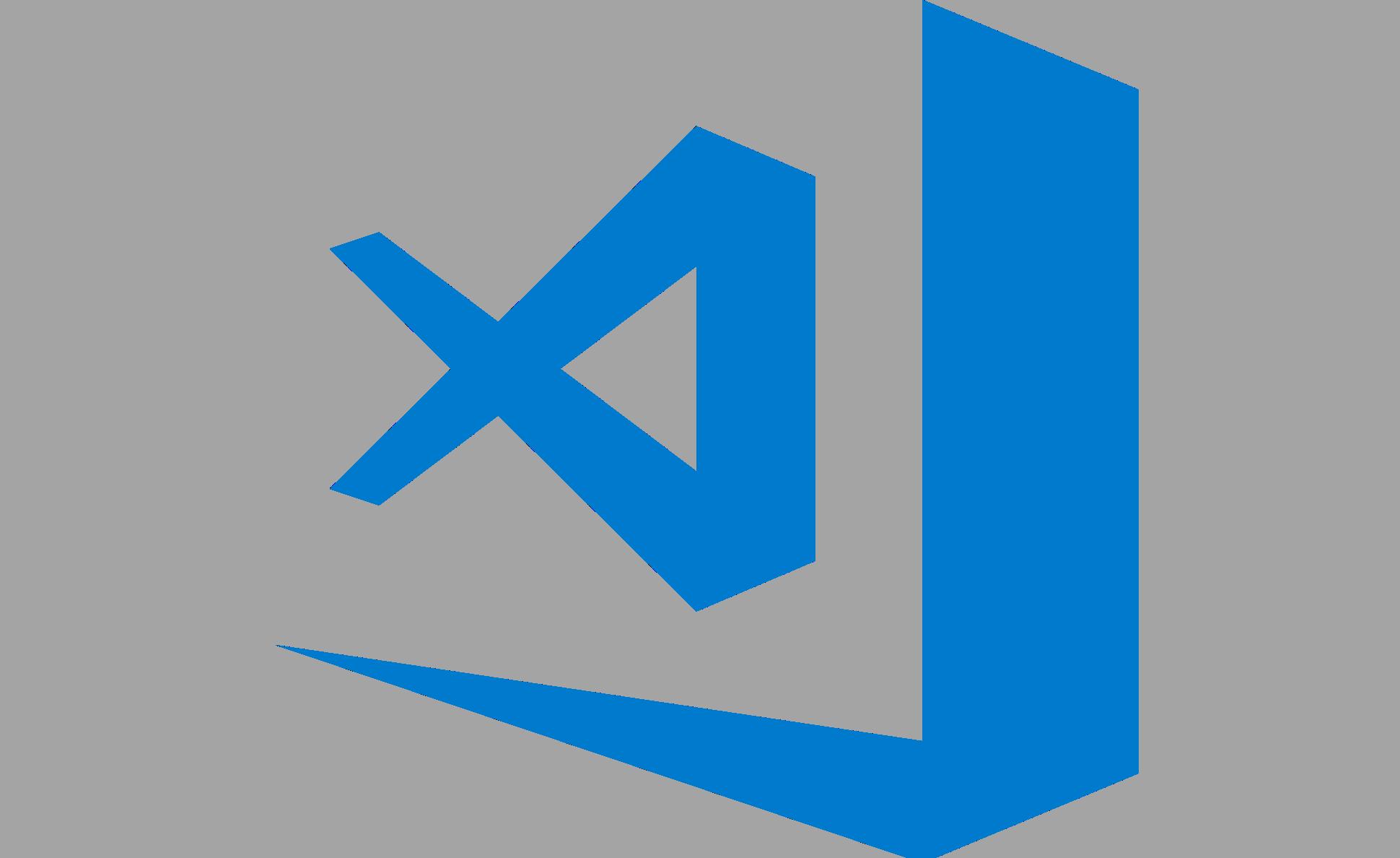 بهترین افزونه های Visual Studio Code برای Javascript