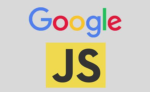 13 نکته باارزش از Javascript Style Guide گوگل - قسمت 1