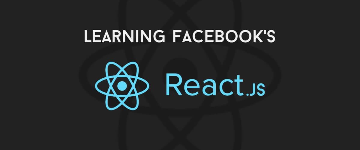 فریم ورک React.js