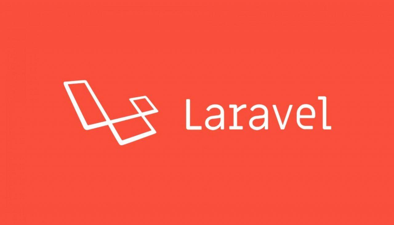 مدیریت قالب ها در لاراول