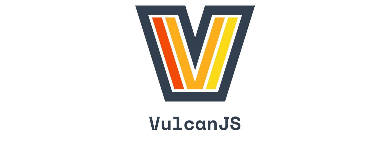 برنامه نویسی با vulcan.js
