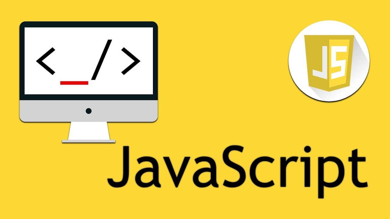 کاربردهای جاوا اسکریپت