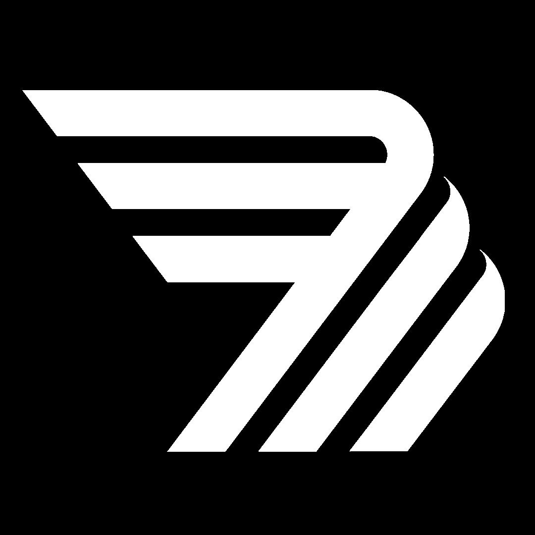 7Learn-Logo