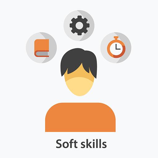 7Learn-soft-skill