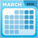 کد PHP ساختن جدول تاریخ و تقویم