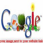 قرار دادن عکس در کنار لینک سایت در نتایج جستجوی گوگل