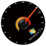 افزایش سرعت ویندوز 7 و 8 با غیرفعال کردن سرویس های غیر ضروری