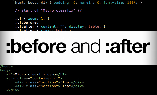 css-beforeafter-0