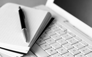 طراحی رابط کاربری نظرسنجی بوسیله HTML و CSS3 و jQuery