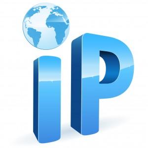 ReverseIP : سایتهای مشترک روی یک سرور ( Server )