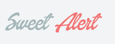 SweetAlert : تغییر ظاهر Alert مرورگرها
