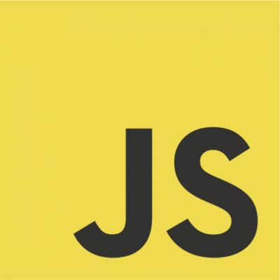 کنترل رویداد های کیبورد در javascript تا تجربه کاربری(UX)