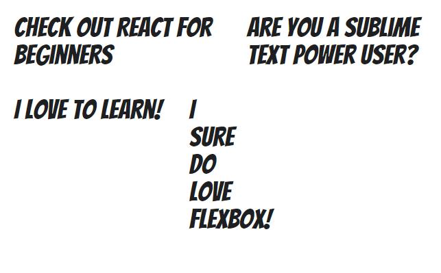 آموزش hover در CSS
