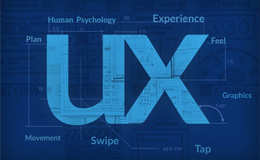 دوره طراحی تجربه کاربری (جلسه ۶) : عناصر تجربه کاربری و روابط آنها