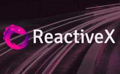 RxJS : آشنایی مقدماتی با برنامه نویسی واکنشی یا Reactive