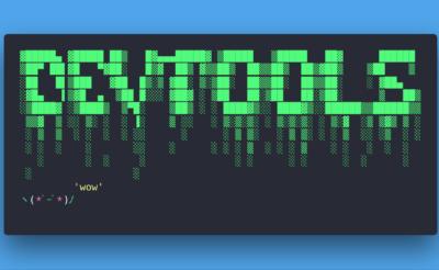 ترفند و تکنیک های Chrome Devtools که بهتره بلد باشید