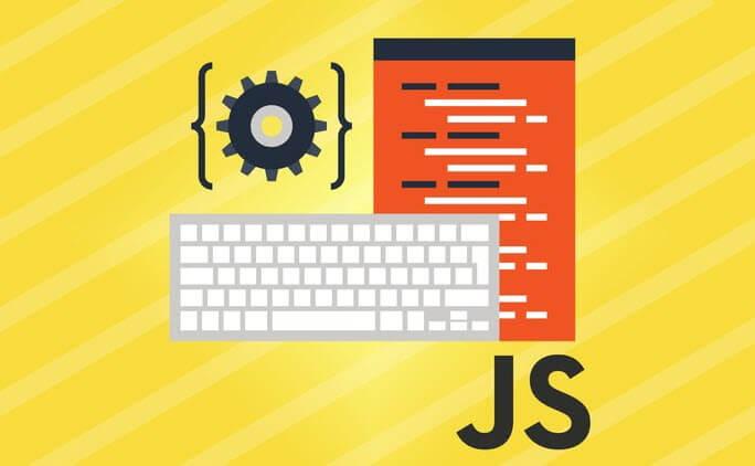 چگونه در Javascript رشته را به عدد صحیح تبدیل کنیم؟