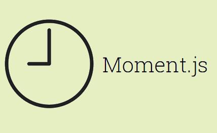 مقایسه تاریخ با استفاده از کتابخانه Moment