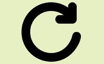 روشهای مختلف Refresh کردن صفحه با Javascript