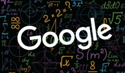 همه چیز درباره آپدیت جدید هسته اصلی الگوریتم گوگل