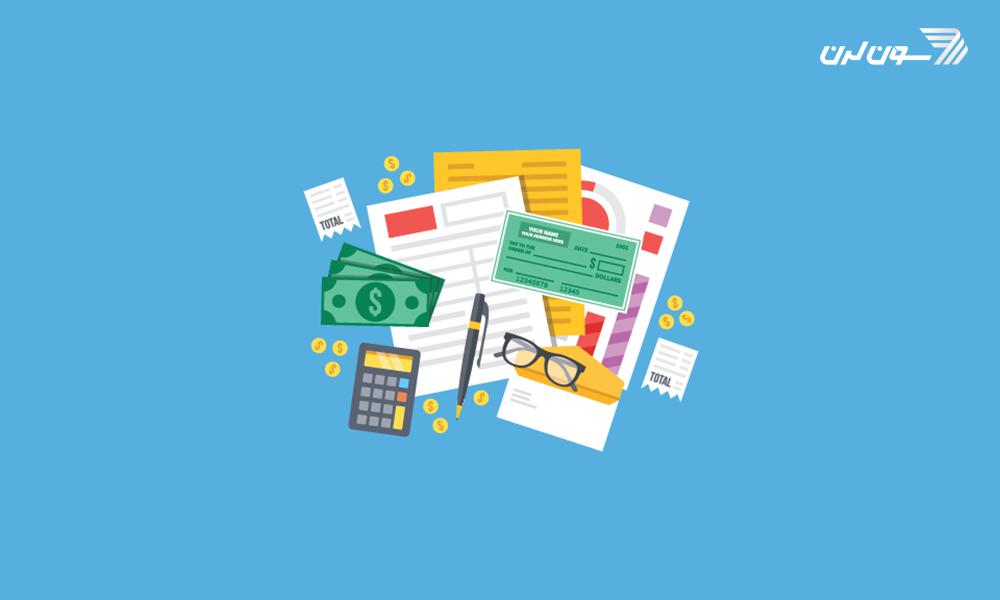درآمد طراحی قالب وردپرس