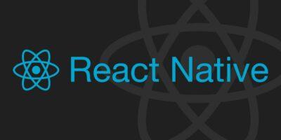 React.js بهترین فریم ورک جاوا اسکریپت در سال 2018