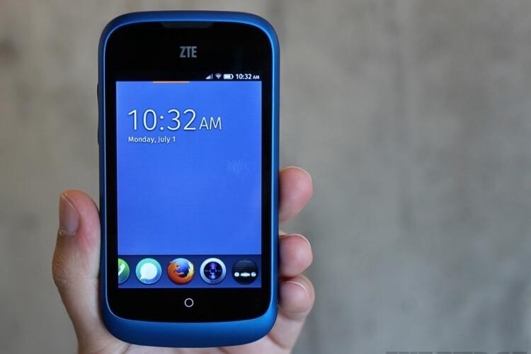 آموزش به دست آوردن اطلاعات سخت افزاری گوشی اندروید