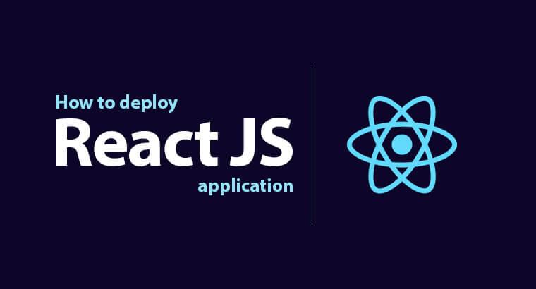 بررسی مزایا و معایب React.js جاوا اسکریپت