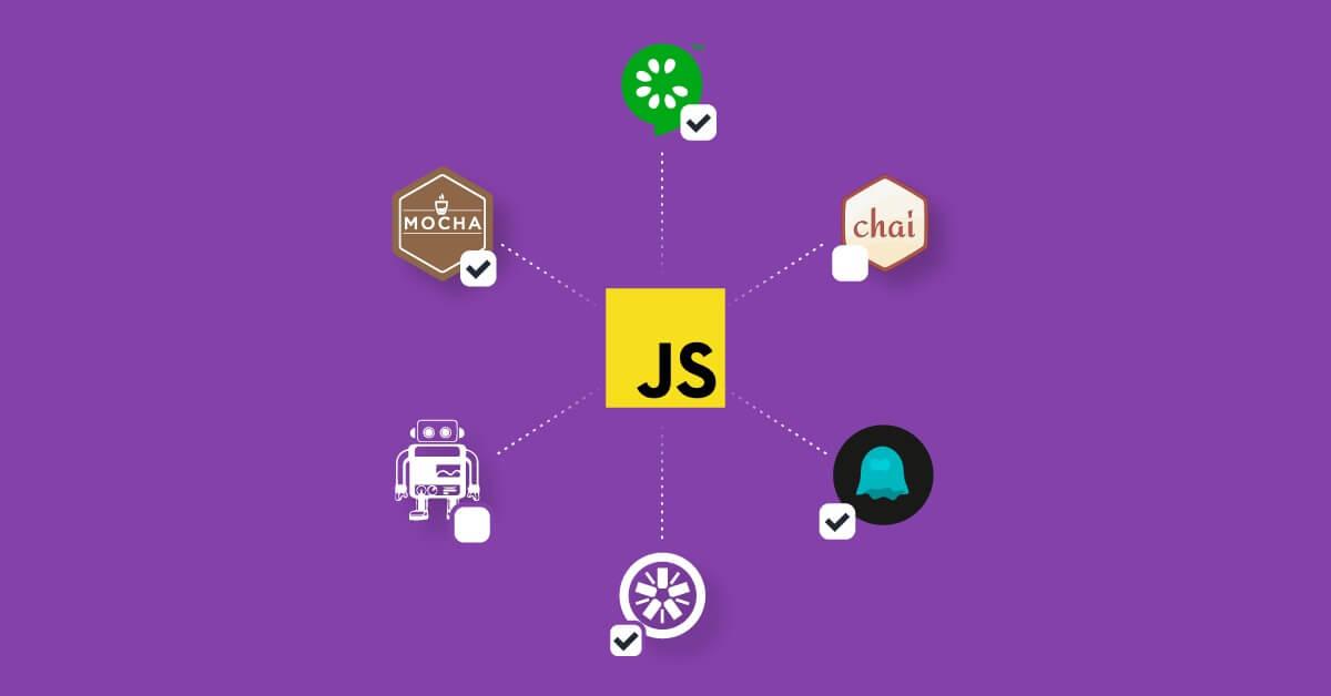 معایب استفاده از جاوا اسکریپت در طراحی سایت