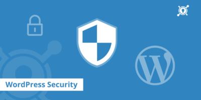 آشنایی با افزونه های امنیتی وردپرس