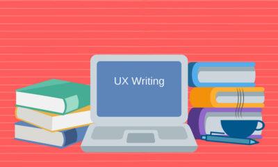 8 اصل برای بهبود تجربه کاربری وب سایت و فضاهای دیجیتال