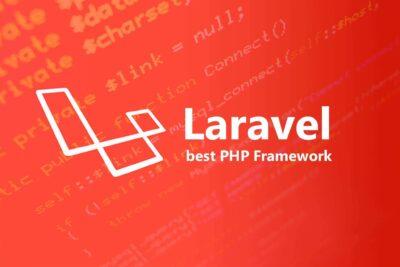 پکیج های برتر برای توسعه فریم ورک لاراول