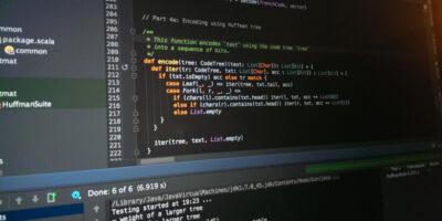 10 ابزار برتر تست امنیت رایگان و متن باز