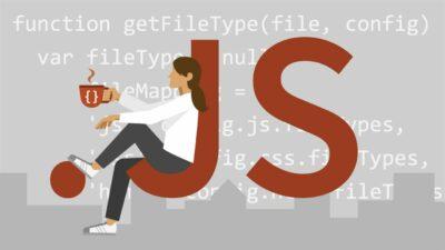 بهترین آموزش جاوا اسکریپت: منابع آموزش JavaScript