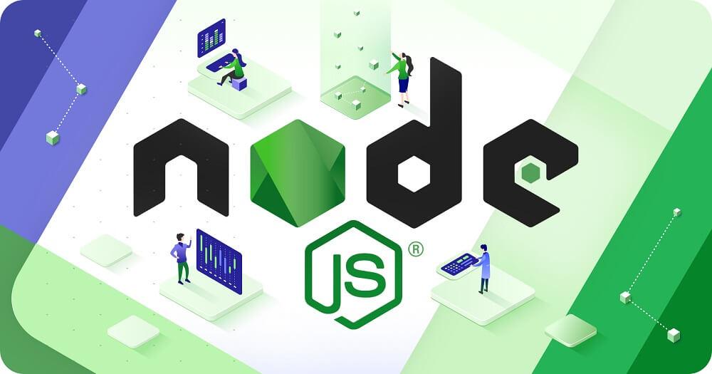 فریم ورک Node.js