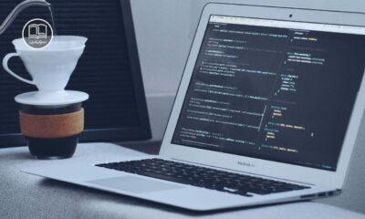 چگونه برنامه نویسی یاد بگیریم