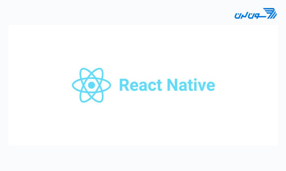 فریم ورک React Native