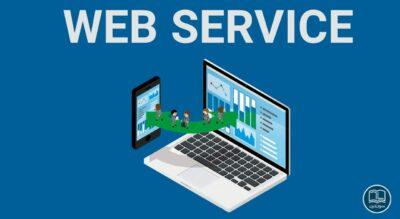 وب سرویس چیست و چه کاربردی در برنامه نویسی دارد؟