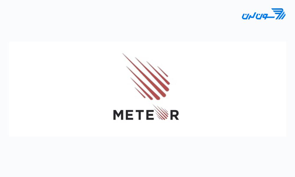 Meteor: محیط اجرا برای وب
