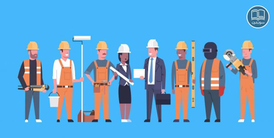 الگوی طراحی Builder چیست و چه کاربردی دارد؟