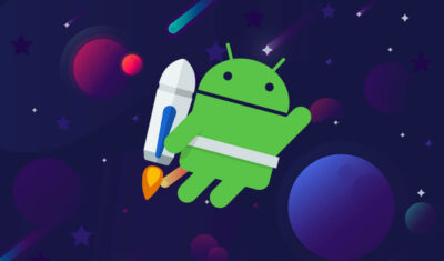جت پک چیست   Android Jetpack چیست؟