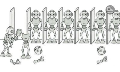 الگوی طراحی پروتوتایپ یا نمونه اولیه (Prototype)