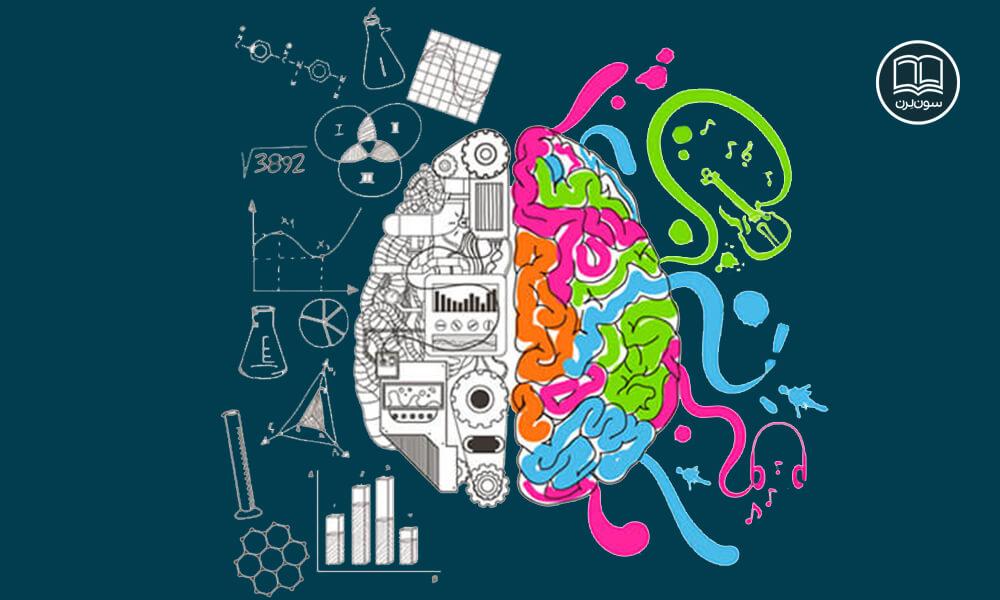 راه های افزایش خلاقیت در برنامه نویسی