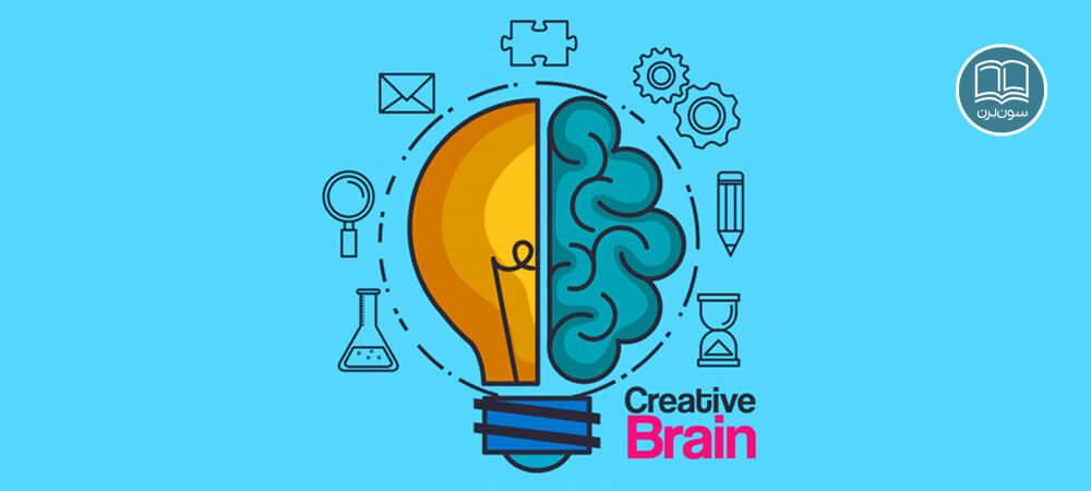 خلاقیت در برنامه نویسی