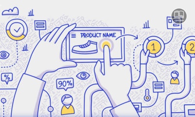 UX چیست؟ طراح تجربه کاربری کیست؟