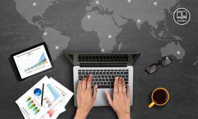مقاله دیجیتال مارکتینگ