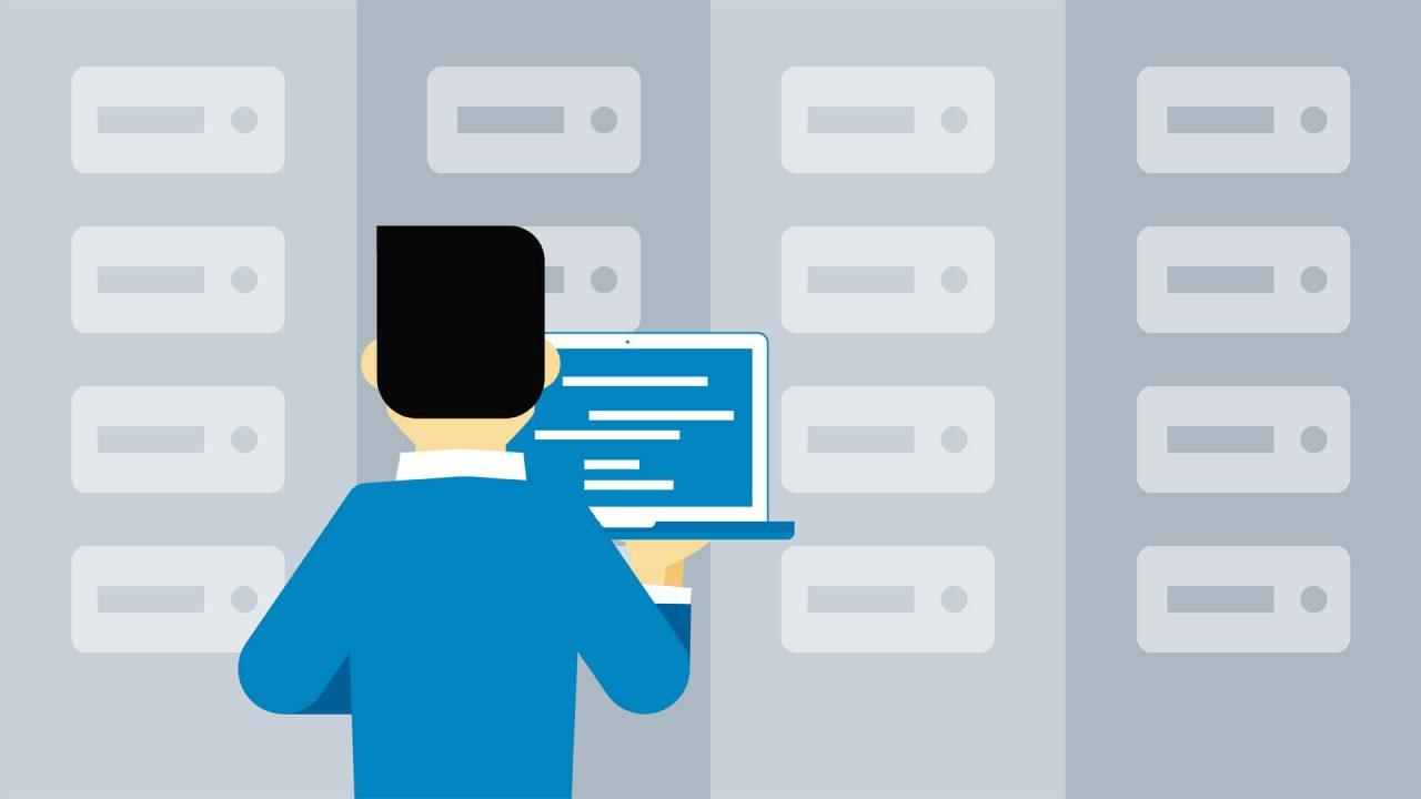 آشنایی با دیتابیس های Document-based در NoSQL ها