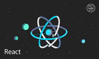 آموزش  React Native   ری اکت نیتیو چیست و چه کاربردی دارد؟
