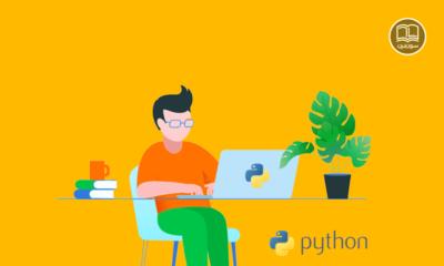 بهترین فریم ورک های پایتون برای توسعه وب